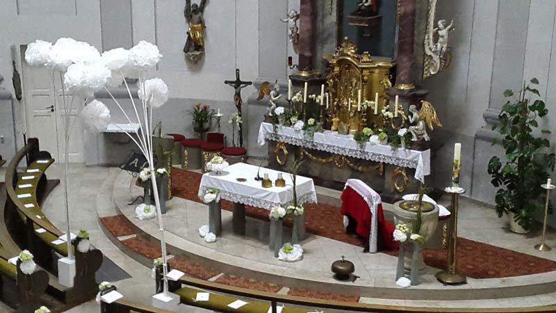 Kirchenschmuck-23