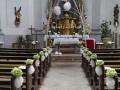 Kirchenschmuck-25