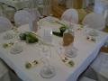 Tischdekoration-22