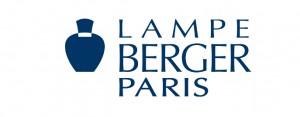 lampe_berger_logo