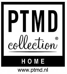 ptmd-logo-1
